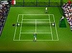 tenis gratis