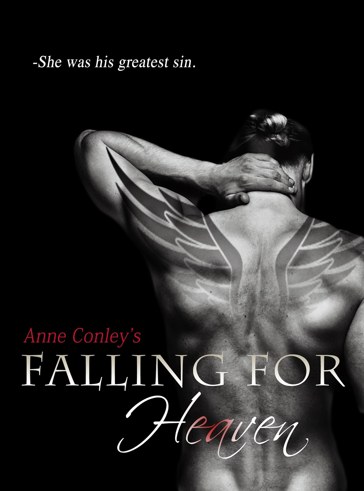 https://www.amazon.com/Falling-Heaven-Four-Winds-1-ebook/dp/B00CH1PC1W/ref=as_sl_pc_tf_til?tag=theconcor-20&linkCode=w00&linkId=SMB4LEEPFRGSTWYM&creativeASIN=B00CH1PC1W