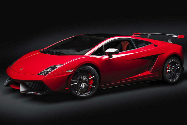 how much does a new lamborghini cost  mobile wallpapers