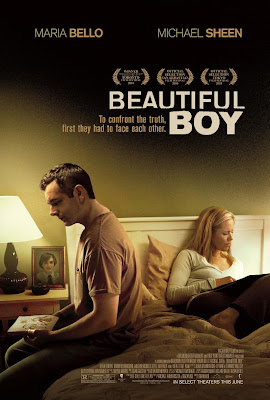 Watch Beautiful Boy 2010 BRRip Hollywood Movie Online | Beautiful Boy 2010 Hollywood Movie Poster
