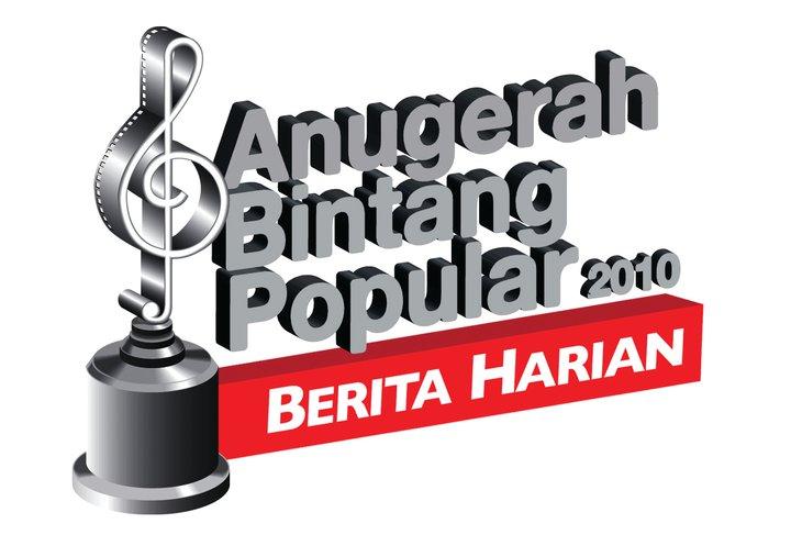 Senarai Pemenang ABPBH 2010