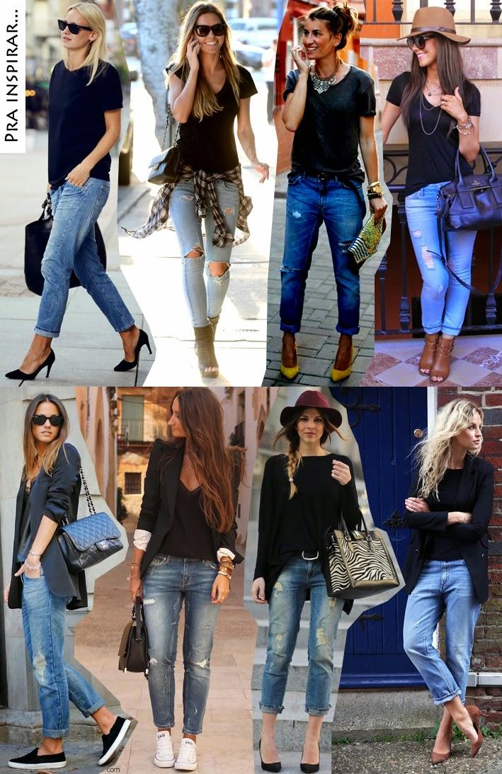 Blog da Jana, Joinville, blogueira, acessórios, blog de acessórios, t-shirt, jeans