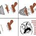 MEME PARA PENSAR #7 - Rage comic