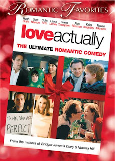 Love Actually &#8211;  []