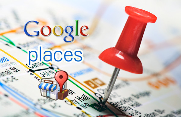 Places,google places api,Place Search,Place Details,Usage Limits and Billing,google apis,google api key,google places dashboard,google marketplace,api google,