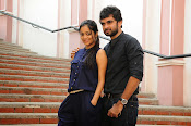 Bhadram movie pre release press meet-thumbnail-2