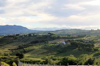 Romagna Coriano