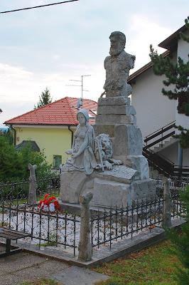 Ante Starčević - Ivan Rendić, 1903.