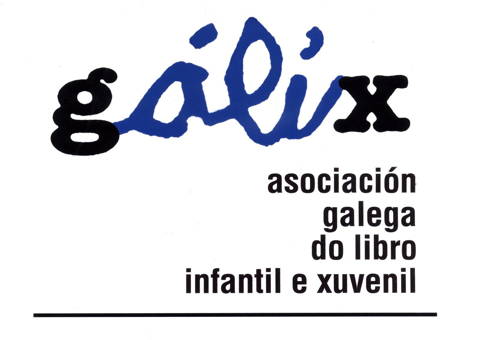 GÁLIX