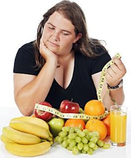 datos dieta