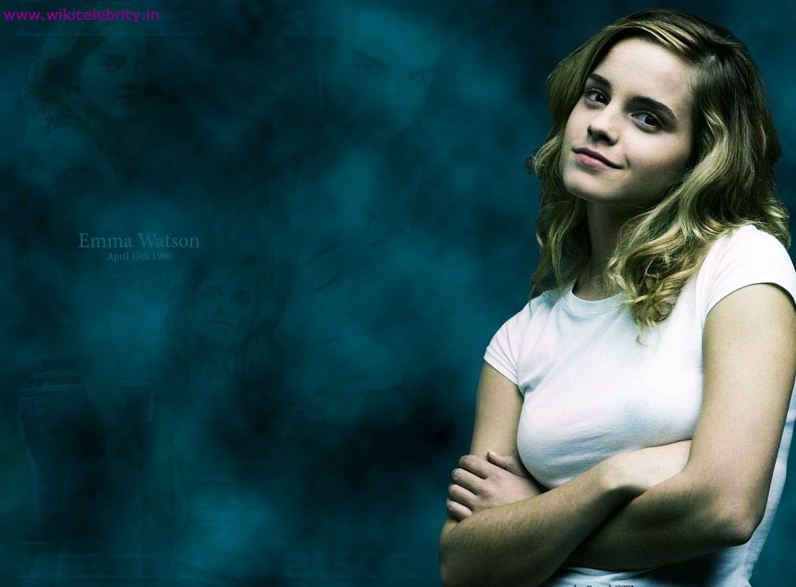 Emma Watson HD Wallpapers | Policy Dish DTH Theatre Blue ... Emma Watson Movies