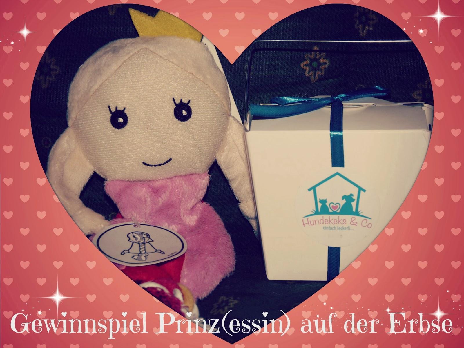 http://casperswelt.blogspot.de/2014/02/gewinnspiel-prinzessin-auf-der-erbse.html