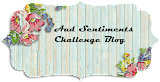 Sentiment Challenge Blog