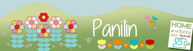 http://www.panilin.blogspot.de/