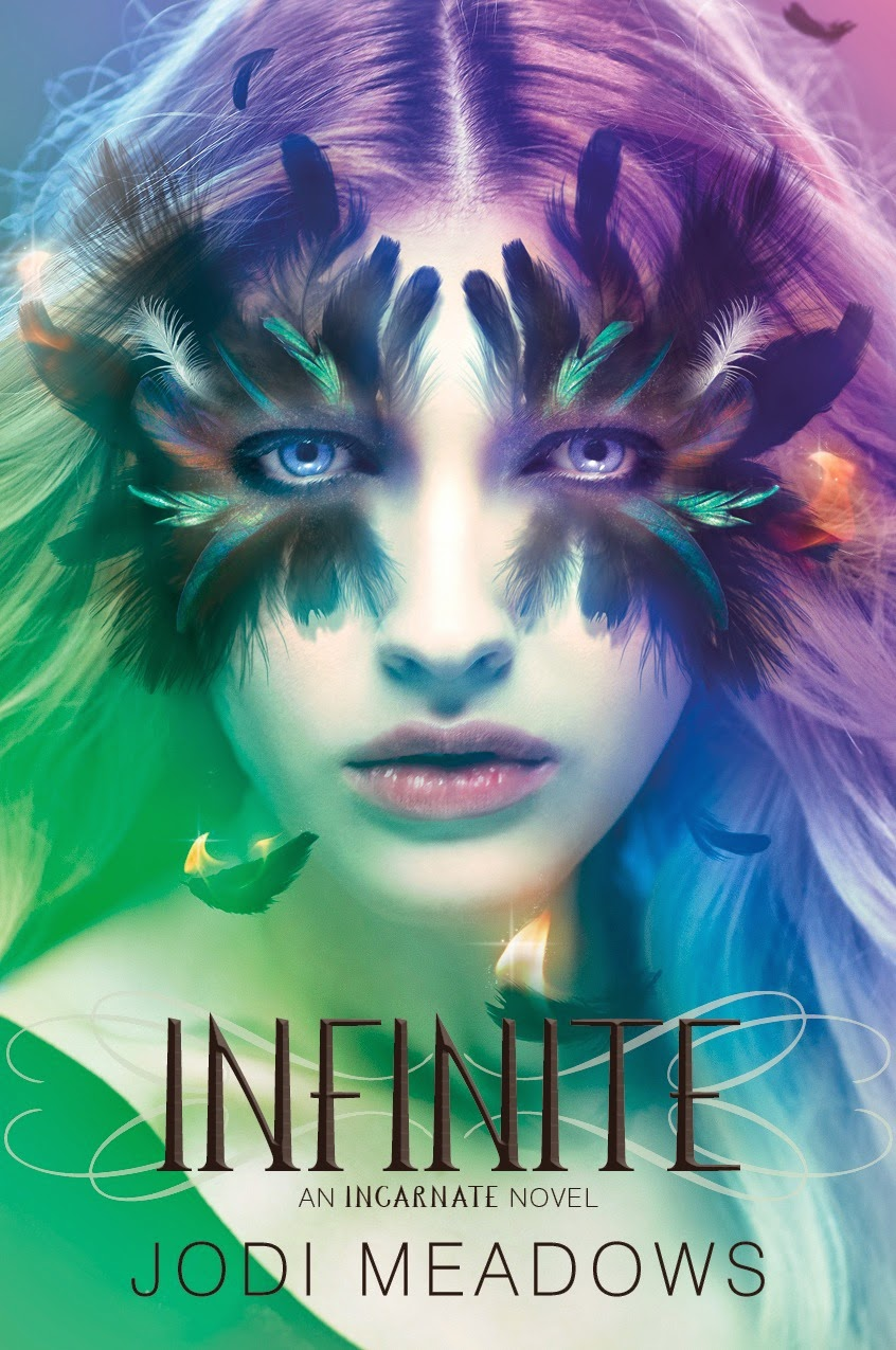 https://www.goodreads.com/book/show/13085374-infinite