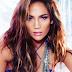 Jennifer Lopez no I Heart Radio Music Festival