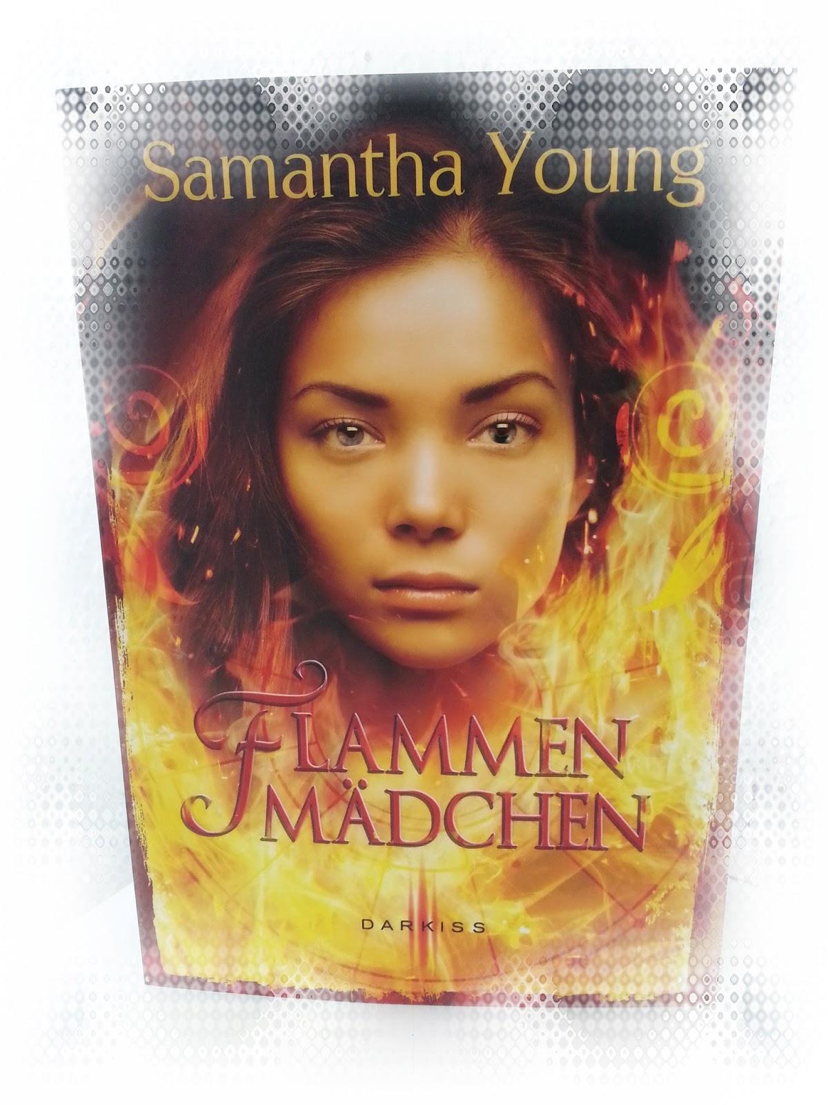 http://www.amazon.de/Flammenm%C3%A4dchen-Samantha-Young/dp/395649007X/ref=sr_1_1?s=books&ie=UTF8&qid=1399920353&sr=1-1&keywords=flammenm%C3%A4dchen