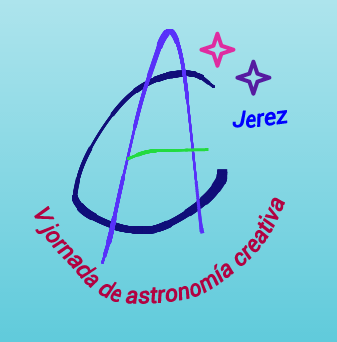 El logo de la jornada