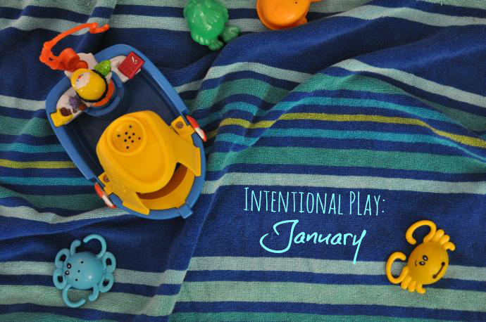 http://lilybettandboy.blogspot.com.au/2014/01/intentional-play-our-month-of-summer.html
