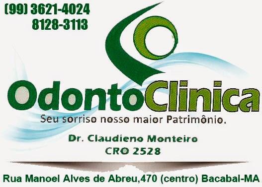 OdontoCliinica