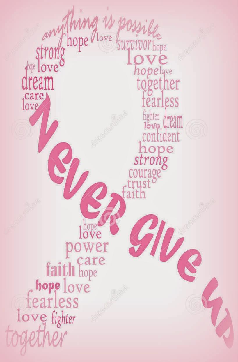 .♥.hope.♥.