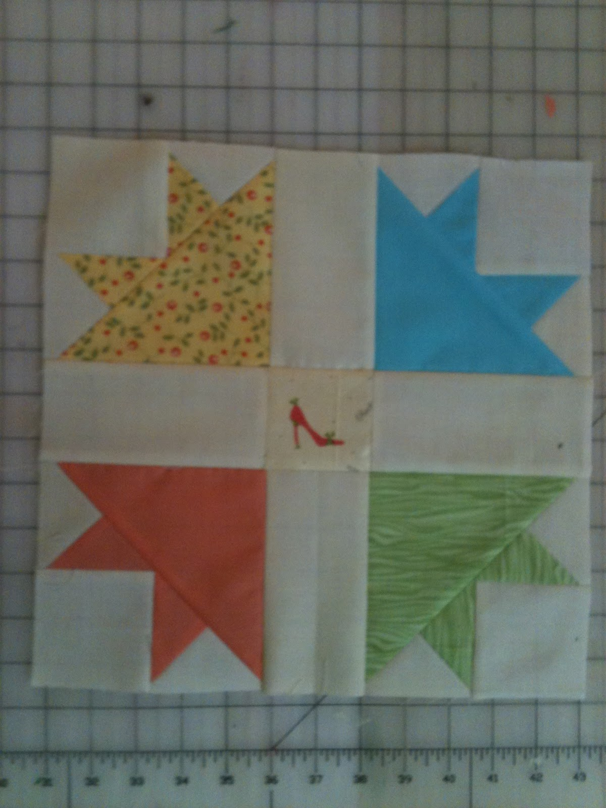Design Wall Monday The Quilting Queen Online