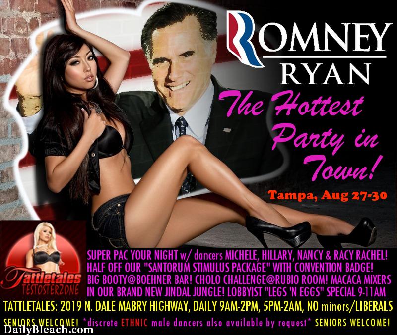 http://3.bp.blogspot.com/-U119VbjOpFI/UDUegmOl1ZI/AAAAAAABoMg/RnLEHMh-pa8/s1600/republicanstripper3.png