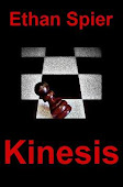 Kinesis