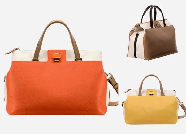 Furla-Shopping18-Bolsos-Accesorios-Primavera-Verano2014-godustyle