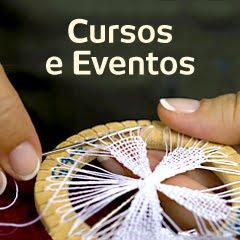 Cursos e Eventos