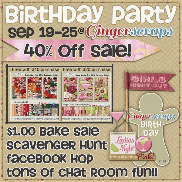 http://store.gingerscraps.net/Kathryn-Estry/