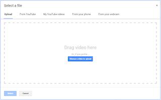 upload-video-blogger