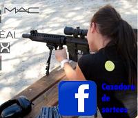 Unete en facebook!!!