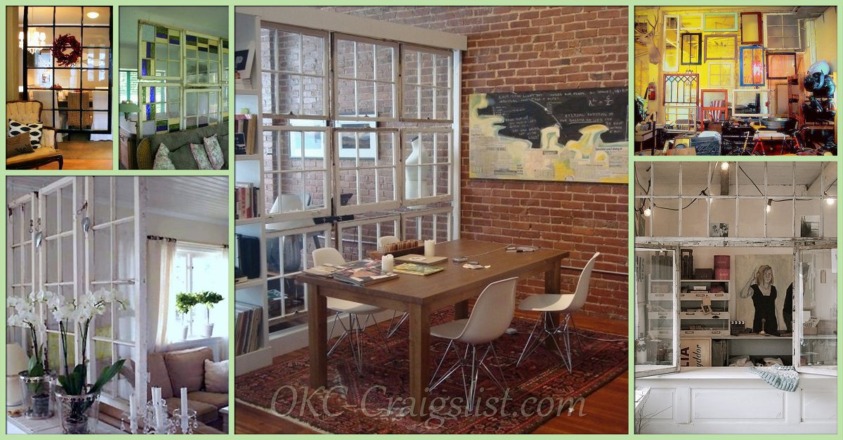 oklahoma city craigslist garage sales top 5 repurpose ideas for old
