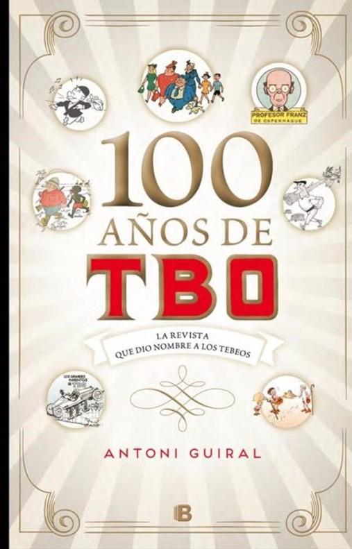 T.B.O. RECURSOS DIGITALES