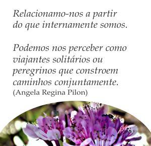 Angela Regina Pilon