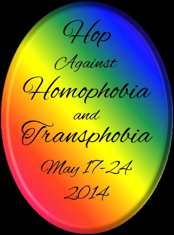 Hop Against Homophobia & Transphobia