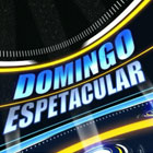 Valdemiro Santiago Domingo Espetacular