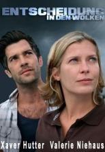 Ver Amenaza en el cielo (2009) Online
