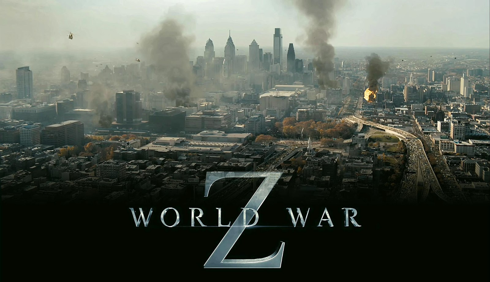 http://3.bp.blogspot.com/-U1G5D50sCYs/UXm2ynKY4CI/AAAAAAAAADc/uN8fD86vLXI/s1600/world-war-z-film.jpg