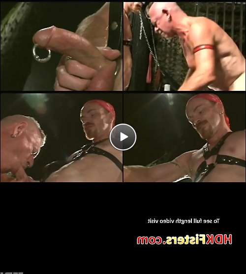 hard cock free pics video
