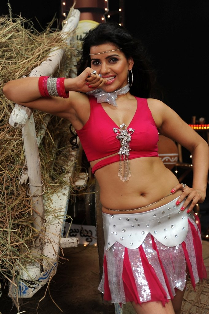 Bhojpuri actress hot navel