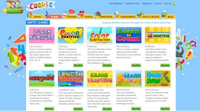 homework games online 1496121814