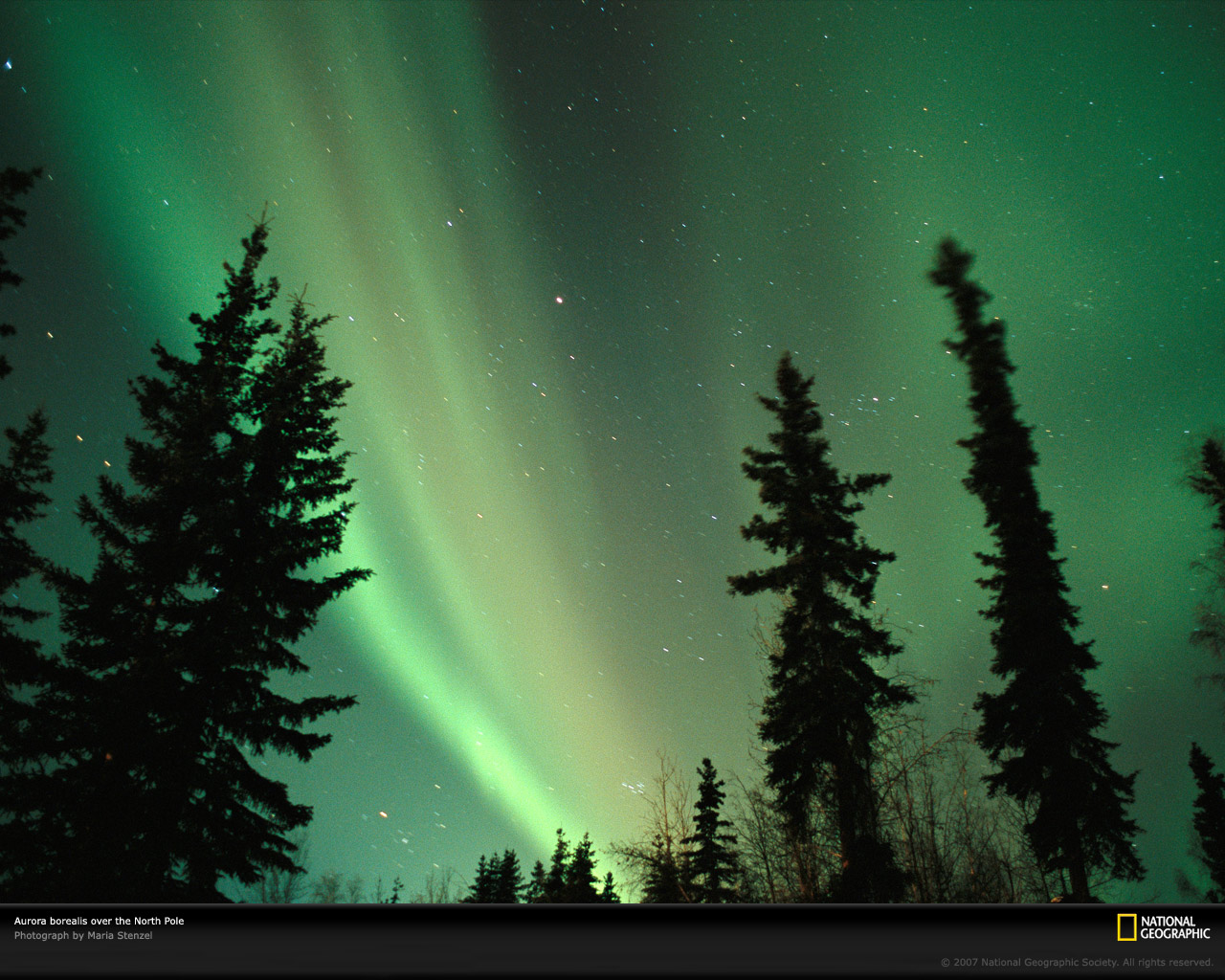 http://3.bp.blogspot.com/-U1HayO5f3Qw/T8C6c6Z1_gI/AAAAAAAAAb4/5N47obcXExU/s1600/north_pole_aurora_borealis_xl_high_resolution_desktop_1280x1024_wallpaper-220882.jpg
