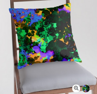 http://www.redbubble.com/people/brickinthewall/works/9996521-abstract-artwork-18-02-2013?p=throw-pillow