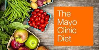 Diet Mayo