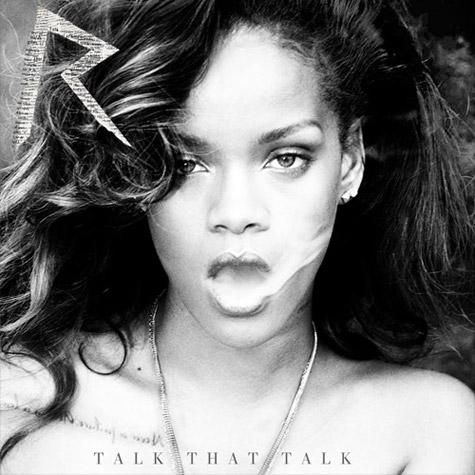 Rihanna – Do Ya Thang