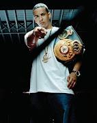 Daddy Yankee .amp; Arcangel - Guaya (HD) (x264) (Snapshot 02). Snapshot 03 daddy yankee and arcangel guaya hd snapshot