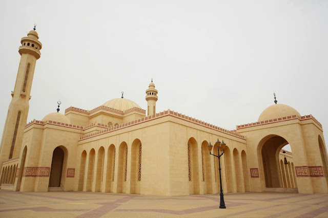 Masjid HD Wallpapers