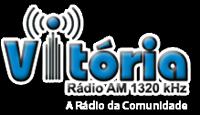 Rádio Vitória AM 1320 - Videira